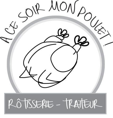 logo-A-ce-soir-pouletvec.jpg