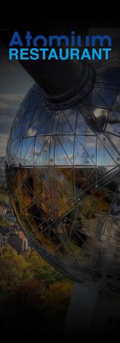 cartes atomium 2.jpg