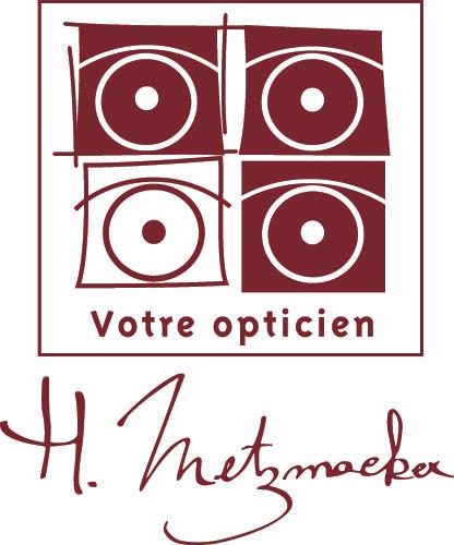 Metzmacker-OK-1.jpg