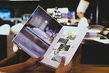 mohamedhoussein_bookvideo_12.jpg