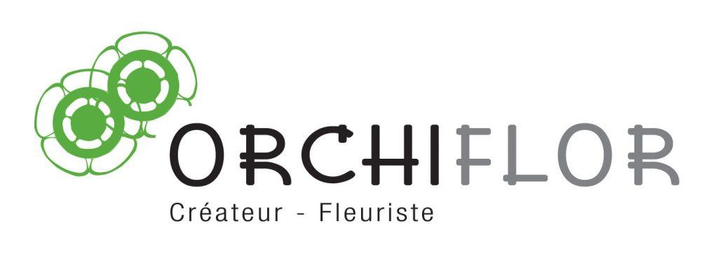 orchiflorok-1024x366.jpg