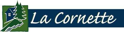 cornette.jpg