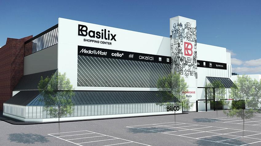 New Basilix.jpg