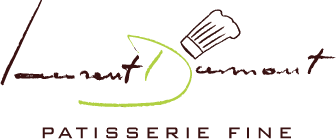 Laurent Dumont – Patisserie Fine