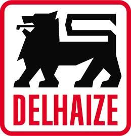 Delhaize-logo.jpg