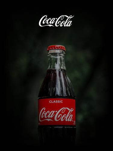 carte coca-cola 1.png