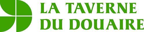 La taverne du Douaire