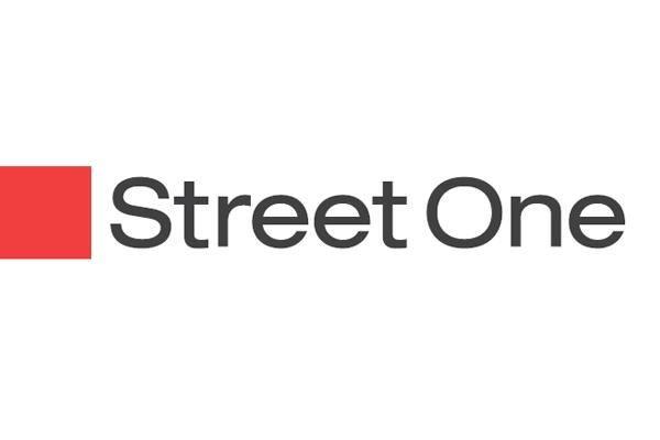 st.-johann-in-tirol-street-one-logo.jpg
