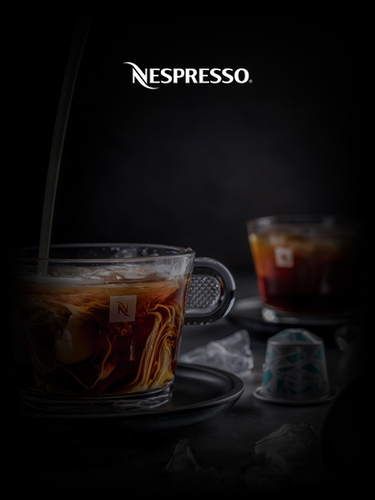 carte nespresso 1.png