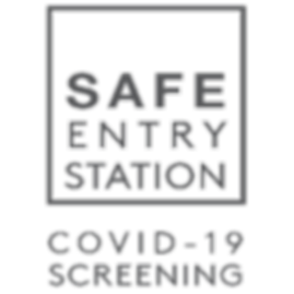 SAFEENTRY-01_edited.png