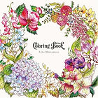 松本英子_Coloring Book.jpg
