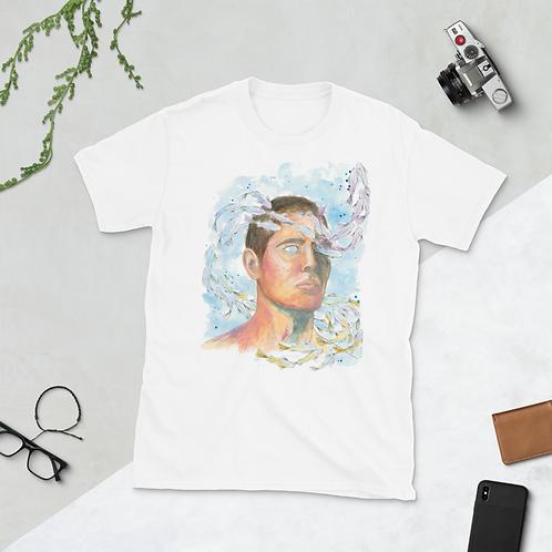 [Myopic] Unisex T-Shirt