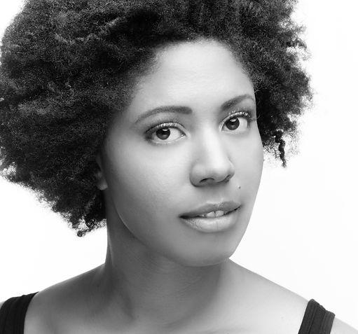 erica dawson, poetry contest, poetry award