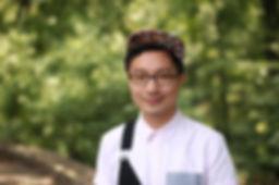 ChenChen.jpg
