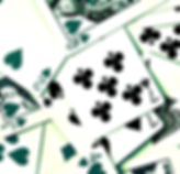 solitaire story.jpg