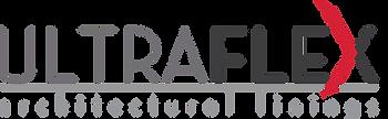ultraflexAL_logo CAD.png