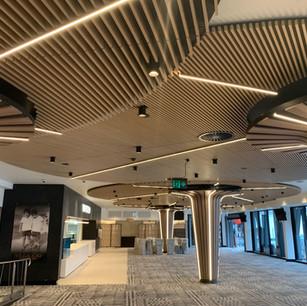 NSW | Club Merrylands