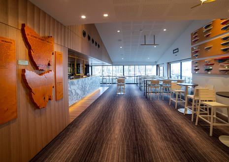 NSW   Cruising Yacht Club