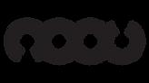 Noovola-Logo 01.png