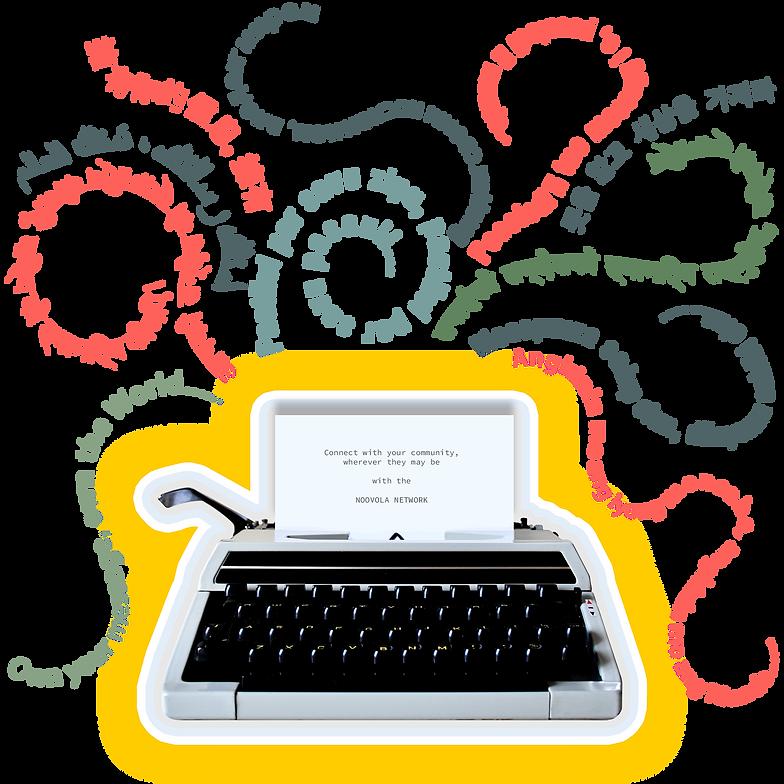 Noovola-typewriter (03).png