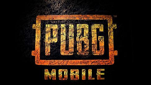 2560x1440-pubg-mobile-4k_1544287242.jpg