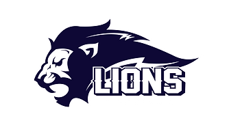 Lions-01.png