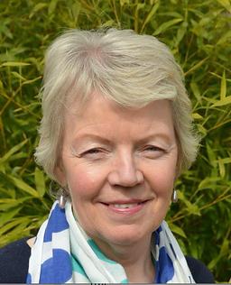 Marian Dwyer