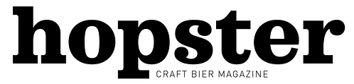 HopsterCraftBierMagazine.png