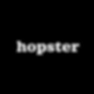 Hopster_Kroonkurk_hopster.png
