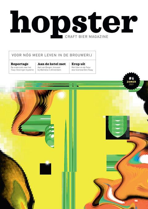 Hopster_magazine_6_covergroot-voor.jpg
