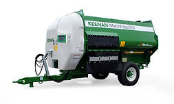 KEENAN MechFiber350 (13526) cut-out.jpg