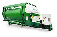 promix_green_machine-cutout.jpg