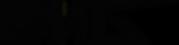 EMG_OFFICIAL_LOGO_BLACK.png