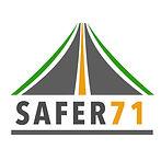 SAFER71FB.jpg
