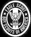 eagle badge.png