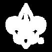 Fleur de lis_White_Transparent-Logo-BC.png