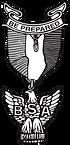 eagle medal.png