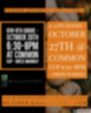 October events (3).jpg