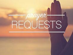 prayer-request.jpg