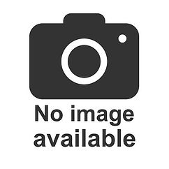 112815904-stock-vector-no-image-availabl