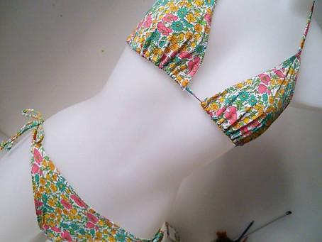 Mon bikini!!!!  (patron gratuit)