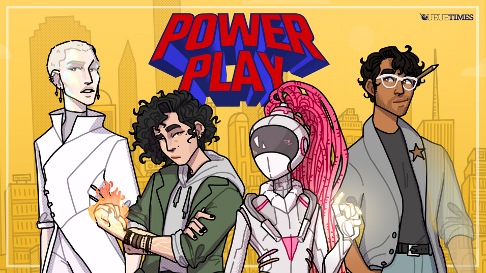 POWER PLAY waist up lineup.png