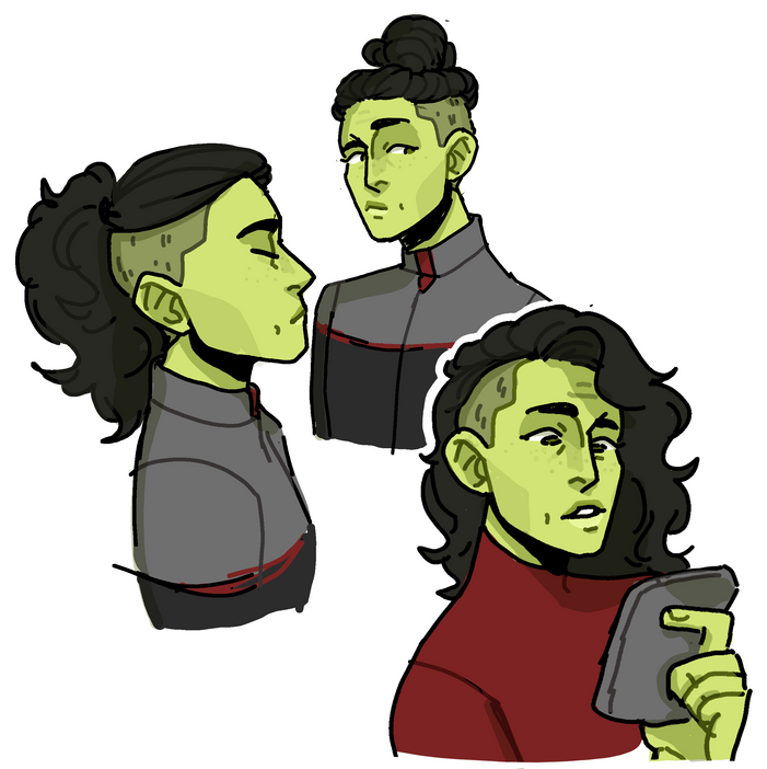 cpt sull hair.png