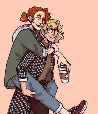 bev pat piggyback ride.jpeg.jfif