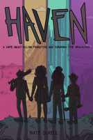 HAVEN cover_1.png