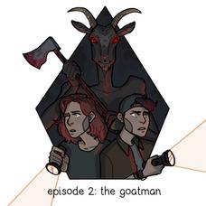 ep2_goatman.png