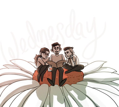 wedesdaisies.png
