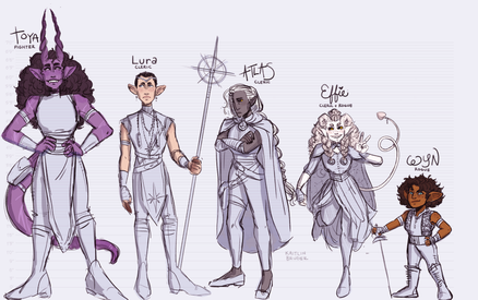 dnd character lineup.png