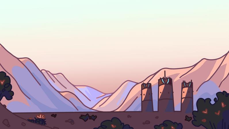 boulder city bg.png