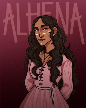 ALHENA.png